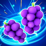 Match Pair 3D – Matching Puzzle Game 1.0.2 APKModDownload for android