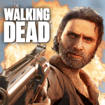 The Walking Dead Our World 15.1.5.4216 APKModDownload for android