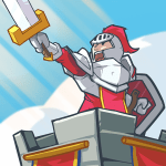 Empire Defender TD Tower Defense The Fantasy War Varies with device APKModDownload for android