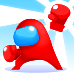 Gang Boxing Arena Stickman 3D Fight 1.2.6.7 APKModDownload for android