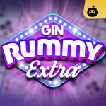 Gin Rummy – Extra 1.2.8 APKModDownload for android