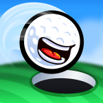 Golf Blitz 1.16.2 APKModDownload for android