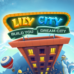 Lily City Building metropolis 0.7.0 APKModDownload for android