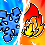Merge Clash 3.6 APKModDownload for android