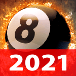 My Billiards offline free 8 ball Online pool 80.60 APKModDownload for android