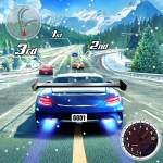 Street Racing 3D 7.1.5 APKModDownload for android