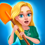 Merge Villa APK Mod Download for android