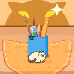 Shiba Escape Hide and Seek 1.0.3 APK Mod Download for android