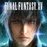 Final Fantasy XV A New Empire APK Mod Download for android