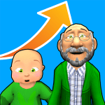 Run of Life APK Mod Download for android