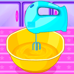 Baking Cookies – Cooking Game APK Mod Download for android