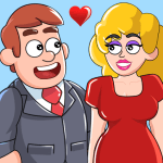 Brain Love Story APK Mod Download for android