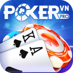 Poker Pro.VN APK Mod Download for android