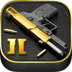 iGun Pro 2 – The Ultimate Gun Application APK Mod Download for android
