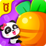 Baby Panda Magical Opposites – Forest Adventure APK Mod Download for android