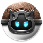 Battle Camp – Monster Catching APK Mod Download for android