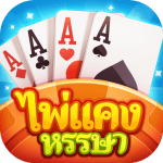 Happy Khaengwith dummy khaeng card Poker APK Mod Download for android