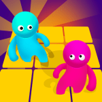 Party Match APK Mod Download for android