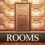 ROOMS APK Mod Download for android