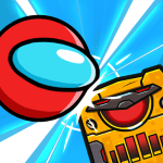 Roller Ball X Bounce Ball Hero APK Mod Download for android