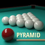 Russian Billiard Pool APK Mod Download for android