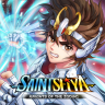 Saint Seiya Awakening Knights of the Zodiac APK Mod Download for android