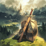 Seek Of Souls – An Unlimited adventure – APK Mod Download for android