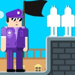 Shoot Puzzle 2021 APK Mod Download for android