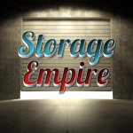Storage Empire Bid Wars and Pawn Shop Stars APK Mod Download for android
