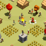 Viking Village APK Mod Download for android