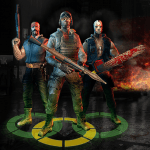 Zombie Defense APK Mod Download for android
