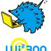 au IDでwi2 300のwifiが無料で使える!