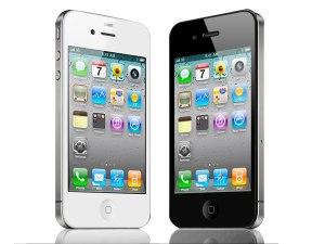 iphone 4の画像