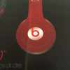 Amazonのセールで購入!beats by dr.dre Solo HD!