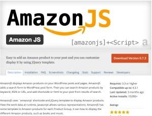 amazonjs-page