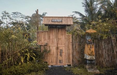 Bali-C45-LR