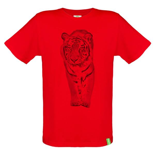 ZooHood Launches Ethical Animal T-shirts Brand — Hide Your ...