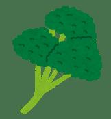 vegetable_parsley_paseri