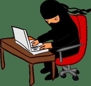 ninja-155848_960_720