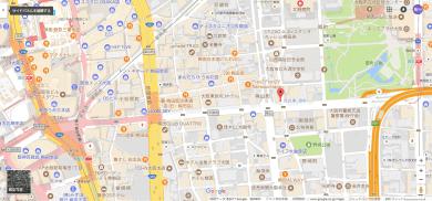 9/24 セミナー会場
