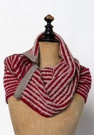 cozy-zip-wrap-red-s