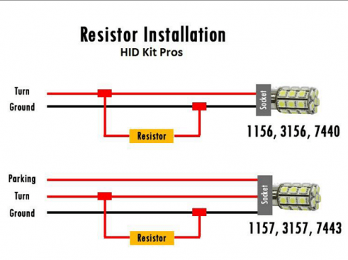 Headlight Led Load Resistor Wiring Diagram from i1.wp.com