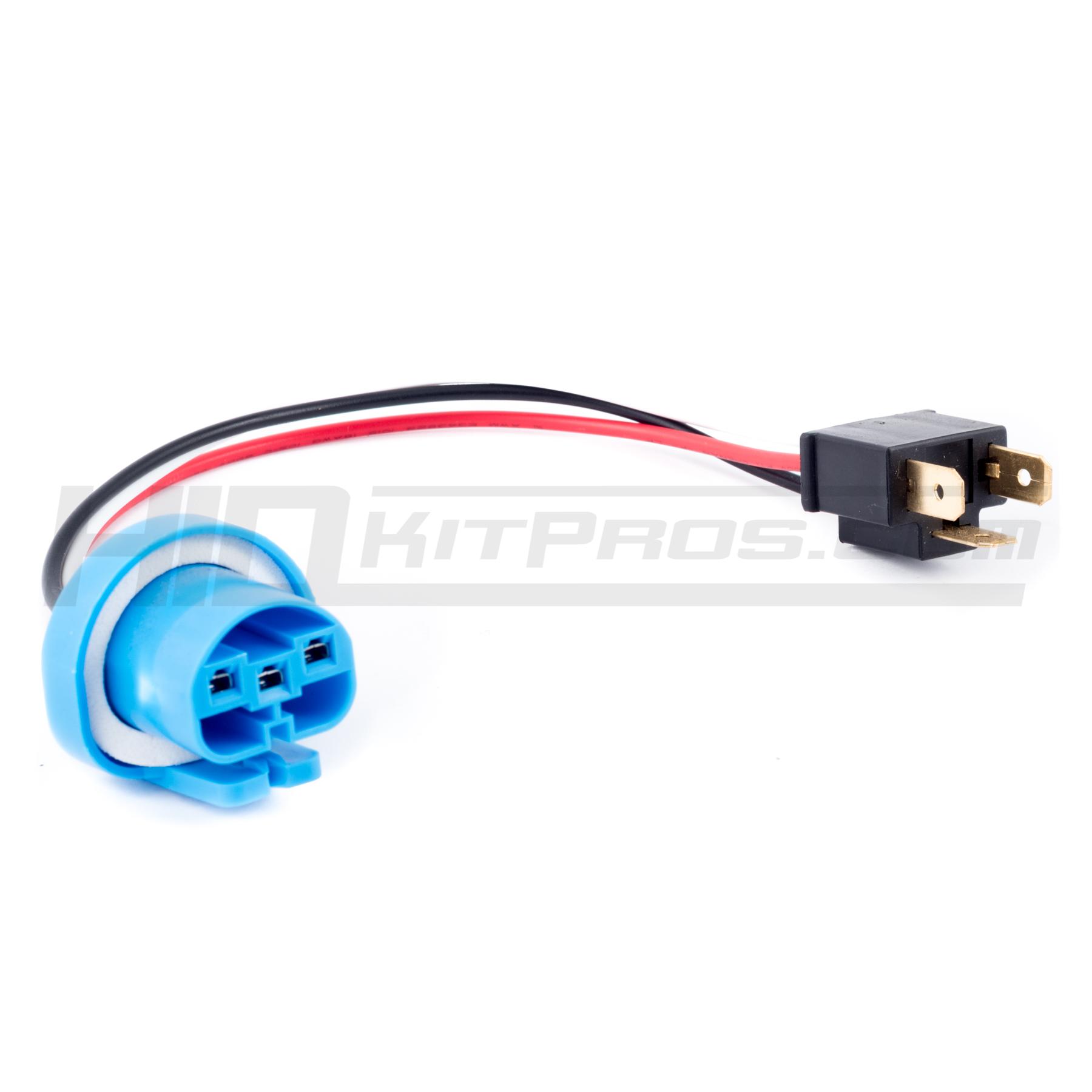 Awe Inspiring 9003 Bulb Wiring Diagram Basic Electronics Wiring Diagram Wiring Digital Resources Bioskbiperorg