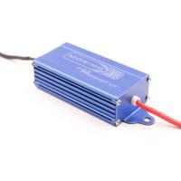 LED & HID Load Resistor - Hyper Flash Fix | HID Kit Pros Hid Kit Wiring Harness Diagram Resistors on hid kit wiring diagram, braking resistor diagram, standard relay wiring diagram,