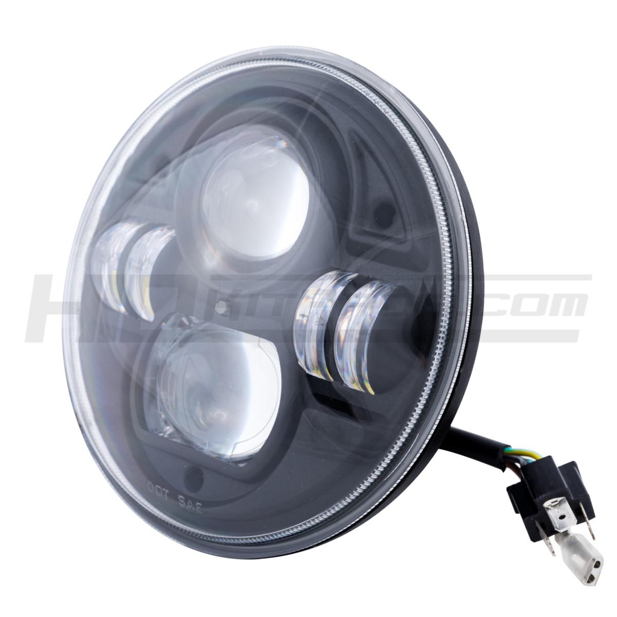 H6024 Bulb Wiring - Wiring Diagram Online on