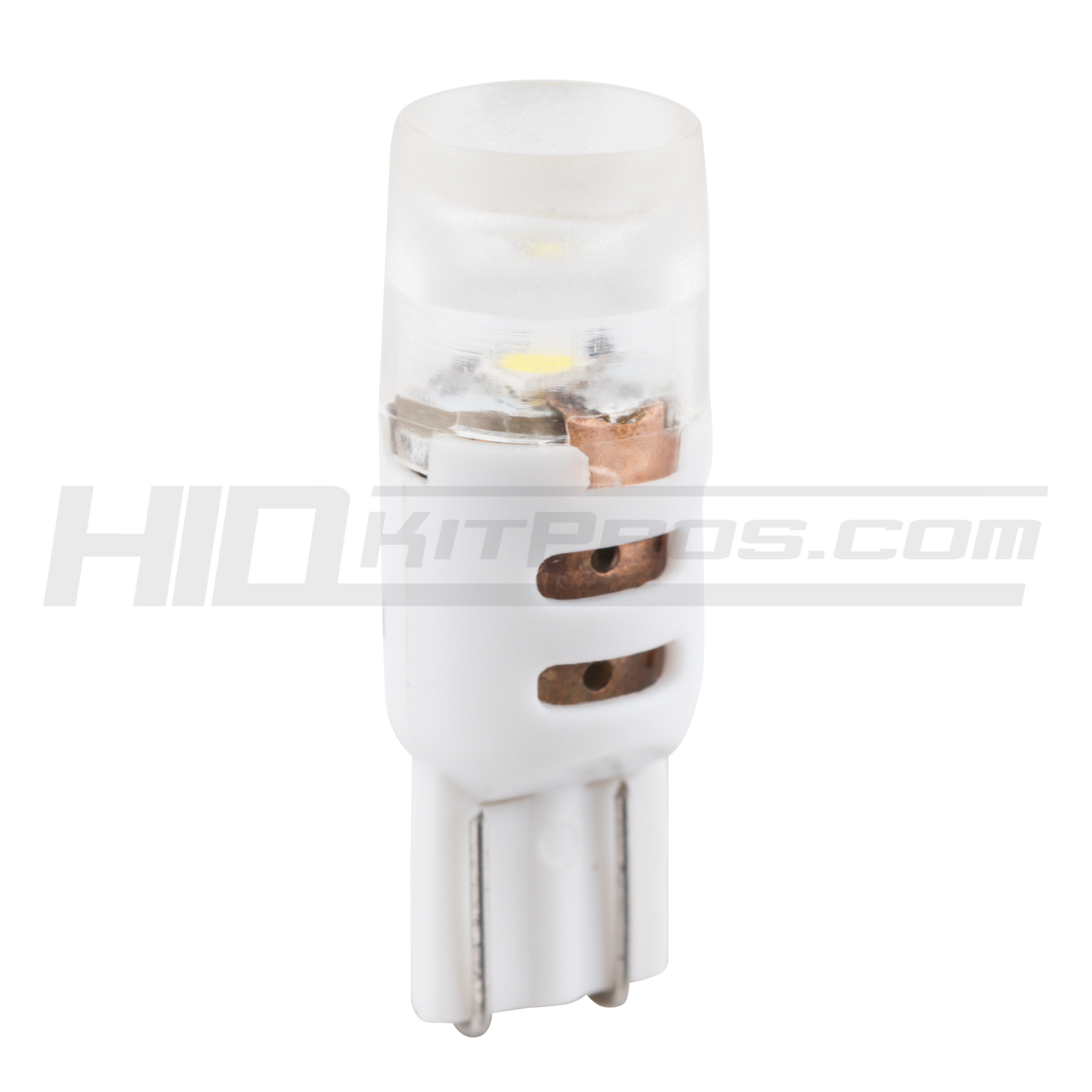 1999-2018 Mazda MX5 Miata HID Xenon Conversion KIT Headlight Hi//Low Fog Lights