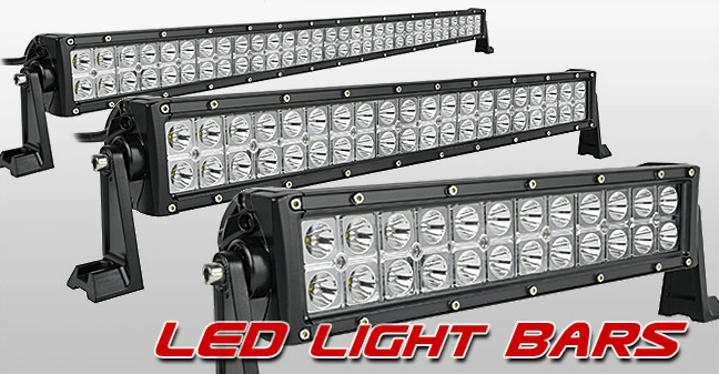 Offroad Light Bars: Dodge Ram Hid Wiring Diagram At Anocheocurrio.co