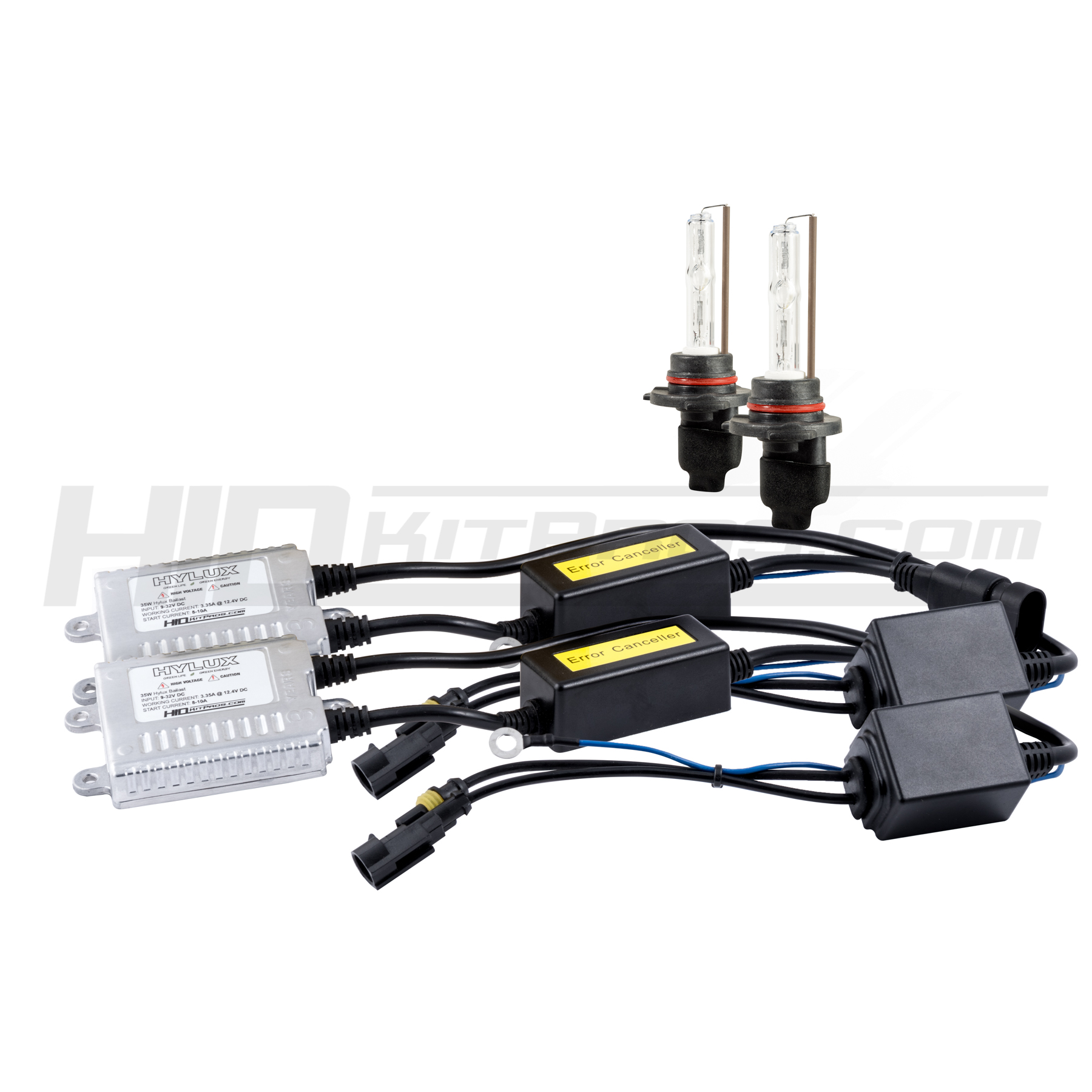 [SCHEMATICS_49CH]  2010-2019 Dodge Durango | HYLUX CAN-Bus Low Beam HID Kit | Can Bus Hid Kit Wiring Diagram |  | HID Kit Pros
