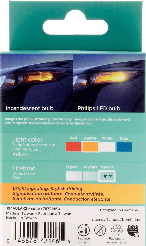 Électrique Fenêtre Commutateur Contrôle Avant Droite Pour Vauxhall Combo Mk3 1.6 CDTi