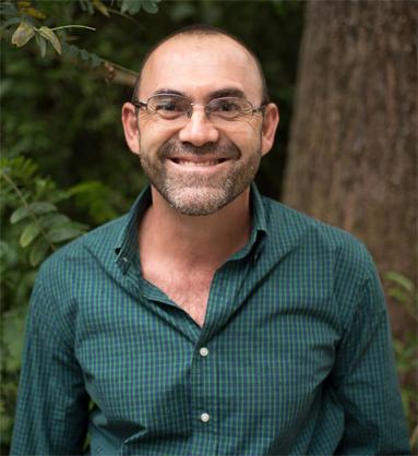 Arturo Rodríguez Castillo